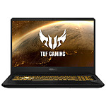 ASUS TUF 705DT-H7129T - Occasion