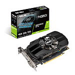 Asus GeForce GTX 1650 Phoenix OC
