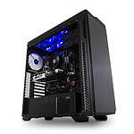 Materiel.net Beast [ Win10 - PC Gamer ]