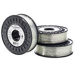 Ultimaker Nylon Naturel - 2.85 mm - 750 g