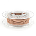 ColorFabb CopperFill 2.85mm - 750g