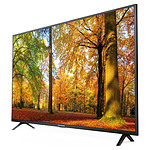 Thomson 32HD3301 - TV HD - 81 cm