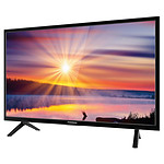 Thomson 28HD3206 TV LED HD 71 cm
