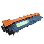 Toner compatible TN-241/245Y (Jaune)