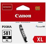 Canon CLI-581BK Noir XL