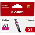 Canon CLI-581M Magenta XL