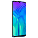 Honor 20 Lite (bleu) - 128 Go - 4 Go