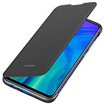 Honor Flip Cover (noir) - Honor 20 Lite