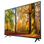 Thomson 40FD3346 TV LED Full HD 100 cm