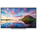 Toshiba 65U5863DG TV LED UHD 4K 165 cm