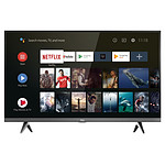 TCL 32ES560 - TV LED HD - 80 cm