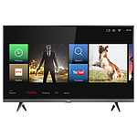 TCL 32DS520F - TV Full HD - 81 cm