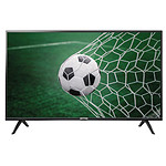 TCL 40ES560 - TV Full HD - 102 cm