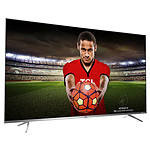 TCL 43DP640 TV LED UHD 4K 109 cm
