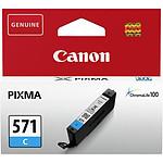 Canon CLI-571 Cyan