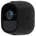 Arlo Pro - VMA4200C (Pack de 3)