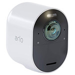 Arlo Ultra - VMC5040 (Caméra additionnelle)