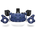 HTC Kit VIVE Pro Eye