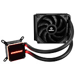 Refroidissement processeur AMD AM4 Enermax