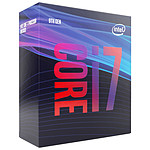 Processeur Intel Core i7