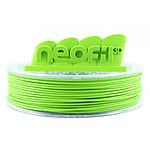 Neofil3D ABS - Vert 1.75 mm