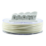Neofil3D ABS - Blanc 1.75 mm