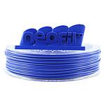 Neofil3D ABS - Bleu 1.75 mm