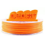 Neofil3D ABS - Orange 1.75 mm
