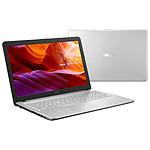ASUS Vivobook R543UA-DM2318
