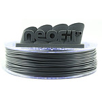 Neofil3D ABS - Gris 2.85 mm