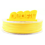Neofil3D ABS - Jaune 2.85 mm