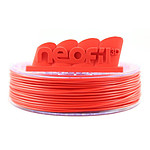 Neofil3D ABS - Rouge 2.85 mm