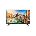 LG 24TK420V TV LED HD 60 cm