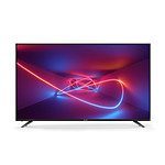 Sharp LC70UI7652E  TV LED UHD 4K 177 cm