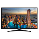 Hitachi 32HE4000 - TV Full HD - 81 cm