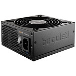 Be Quiet SFX-L Power - 500W - Gold