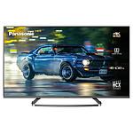 Panasonic TX50GX830E - TV 4K UHD HDR - 126 cm