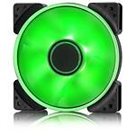 Fractal Design Prisma SL-12 - Vert
