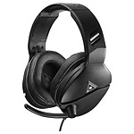 Casque micro  Turtle Beach