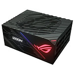 Alimentation PC Active ASUS