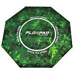 Florpad Health Zone