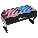 Corsair Dominator Airflow Platinum RGB