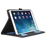 "Mobilis Etui Activ Pack (noir) - iPad Pro 10,5"" - iPad Air 2019 10,5"""