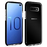 Akashi Coque ultra renforcée - Samsung Galaxy S10+