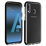 Akashi Coque ultra renforcée - Samsung Galaxy A40
