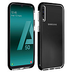 Akashi Coque ultra renforcée - Samsung Galaxy A50