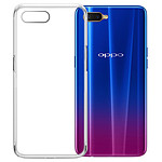 Akashi Coque (transparent) - Oppo RX17 Neo