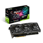Asus GeForce GTX 1660 Ti ROG STRIX