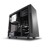 PC de bureau SSD 256 Go