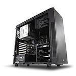 PC de bureau Materiel.net Intel Core i5